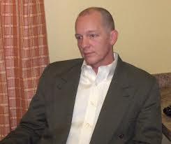 John-durham-telemarketer