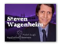 Steve-wagenheim