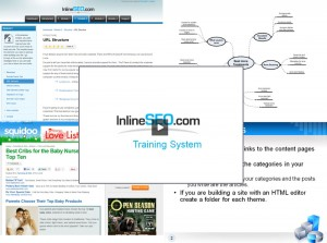 Inline-seo-system-review