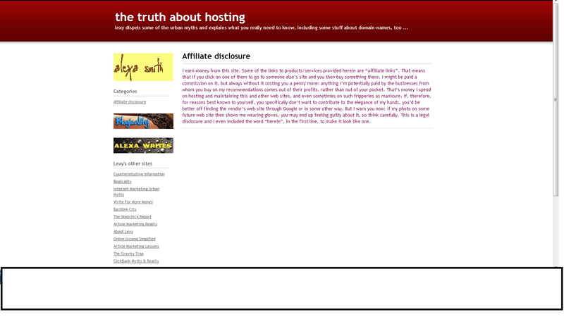 Truth-about-hosting1