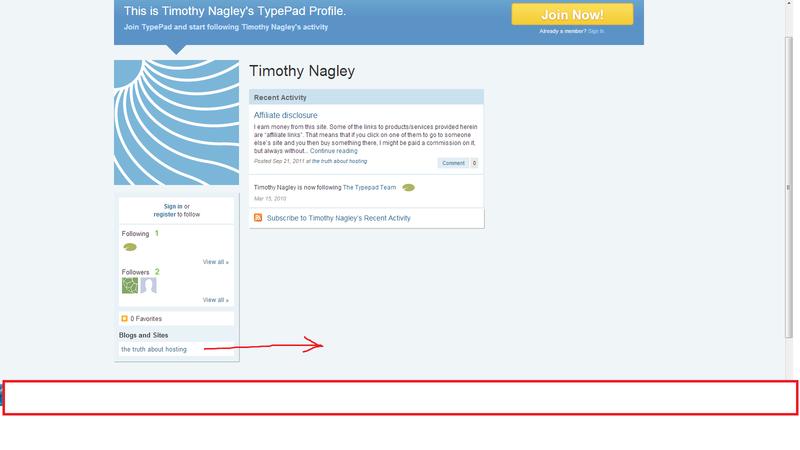 Timothy-nagley-profile-typepad
