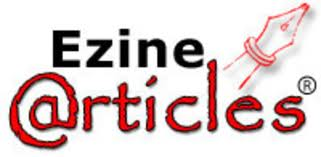 Ezine-articles-seo