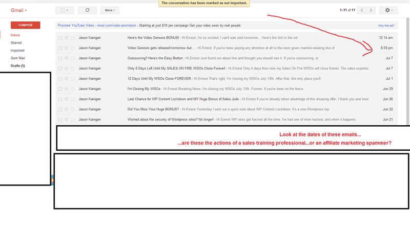 Jason-kanigan-email-spam